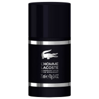 Lacoste L'Homme pulkdeodorant (75 ml)