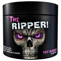 Cobra Labs The Ripper rasvapõletaja, Raspberry Lemonade (150 g)