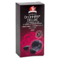 Dr.OHHIRA® DELUXE probiootikum 5-aastane retsept (30 kapslit)