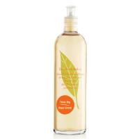 Elizabeth Arden Green Tea Nectarine Blossom dušigeel (500 ml)
