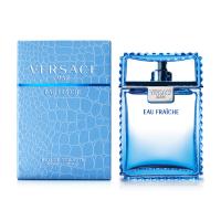 Versace Man Eau Fraiche EDT (200 ml)