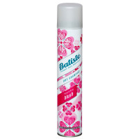 Batiste Blush kuivšampoon (200 ml)