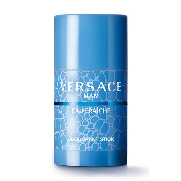 Versace Man Eau Fraiche pulkdeodorant (75 ml)