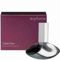 Calvin Klein Euphoria EDP 30 ml