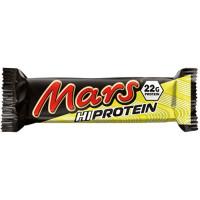 Mars HI Protein Bar valgubatoon (66 g)