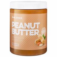 Body Attack Peanut Butter maapähklivõi, Smooth (1000 g)