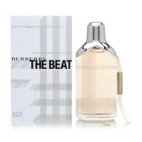 Burberry The Beat EDP (30 ml)