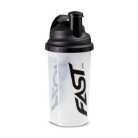 Fast šeiker (800 ml)