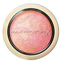 Max Factor Creme Puff põsepuna, 5 Lovely Pink (1.5 g)