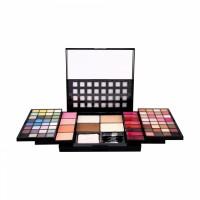 Makeup Trading 80 Favourite Colours (Makeup Palette, naistele, 101,6g)