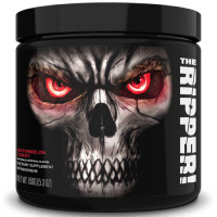 JNX Sports The Ripper rasvapõletaja, Watermelon Candy (150 g)