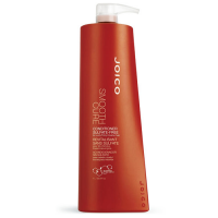 Joico Smooth Cure palsam (1000 ml)