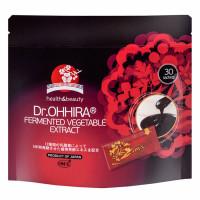 Dr. Ohhira prebiootikumi pasta (30 tk)