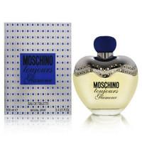 Moschino Toujours Glamour EDT (100 ml)