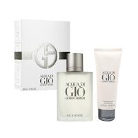 Giorgio Armani Acqua di Gio Pour Homme Set EDT (50 ml) + ASB (75 ml)