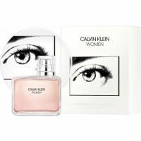Calvin Klein Women (Parfüüm, naistele, 100ml)