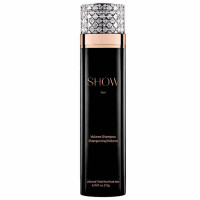 Show Beauty Lux volüümišampoon (200 ml)