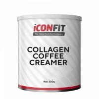 ICONFIT Collagen Coffee Creamer (300g)