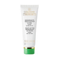 Collistar Perfect Body Multi-Active 24h kreemdeodorant (75 ml)