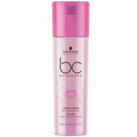 Schwarzkopf BC Color Freeze palsam (200 ml)