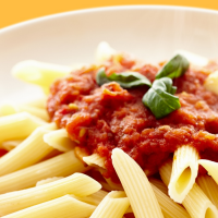 Prozis Protein Pasta, Penne Rigate (250 g)