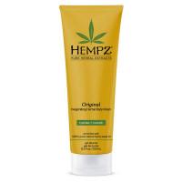 Hempz Original Invigorating Herbal dušigeel (250 ml)