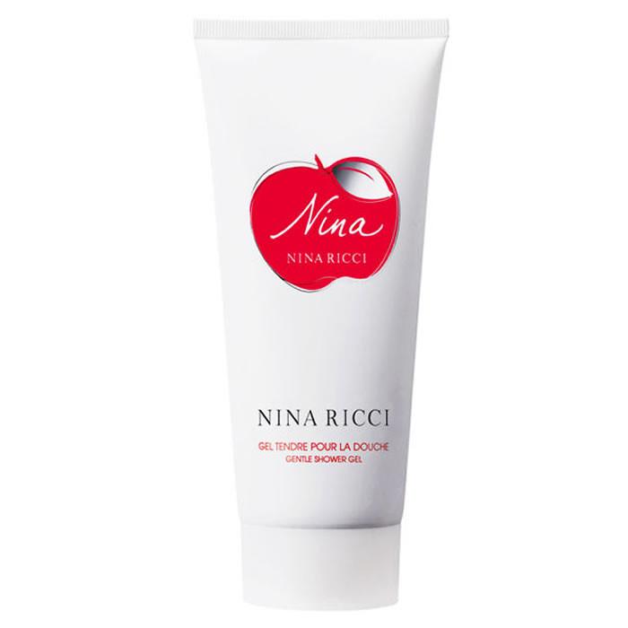 Nina Ricci Nina dušigeel (200 ml)