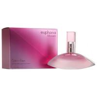 Calvin Klein Euphoria Blossom EDT (30 ml)