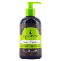 Macadamia Natural Oil Healing Oil Treatment juukseõli (237 ml)