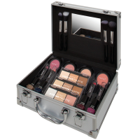 Technic Master Beauty Case meigikohver