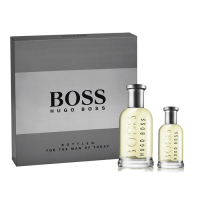 Hugo Boss Bottled Set EDT (100 ml) + EDT (30 ml)