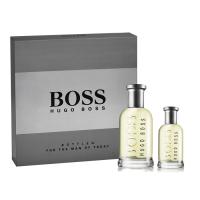 Hugo Boss Bottled Set EDT (100 ml) + EDT (30 ml)