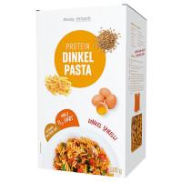 Body Attack Protein Dinkel Pasta, Spirals (500 g)