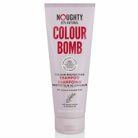 NOUGHTY Color Bomb Care šampoon (250 ml)