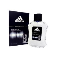 Adidas Dynamic Pulse EDT, M (100 ml)