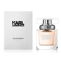 Karl Lagerfeld For Her EDP (85 ml)