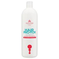 Kallos Hair PRO-TOX šampoon (1000 ml)