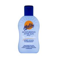 Malibu Moisturizing After Sun With Tan Enhancer päevitusjärgne losjoon (200 ml)