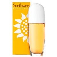 Elizabeth Arden Sunflowers EDT (50 ml)