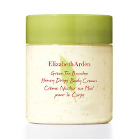 Elizabeth Arden Green Tea Bamboo Honey Drops (500 ml)