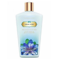 Victoria's Secret kehalosjoon, Aqua Kiss (250 ml)