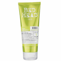 Tigi Bed Head Urban Anti+Dotes Re-energize palsam (200 ml)