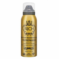 RICH Pure Luxury Maximum Brilliance Protect & Shine kuumakaitsesprei (125 ml)
