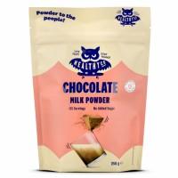 HealthyCo  Chocolate Milk Powder (250g)