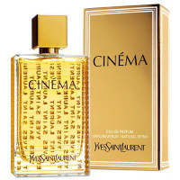 Yves Saint Laurent Cinema EDP, W (90 ml)