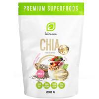 Intenson chia seemned (250 g)