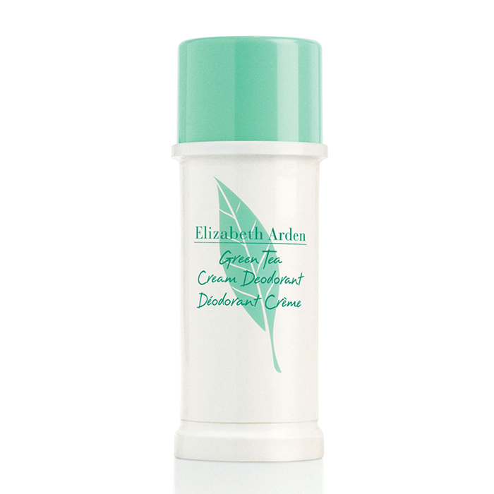 Elizabeth Arden Green Tea Cream deodorant (40 ml)