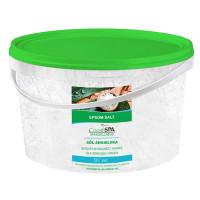 CosmoSPA Epsom sool (5 kg)