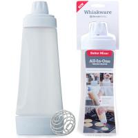 BlenderBottle Whiskware® Batter Mixer