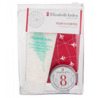 Elizabeth Arden Your Favourites komplekt